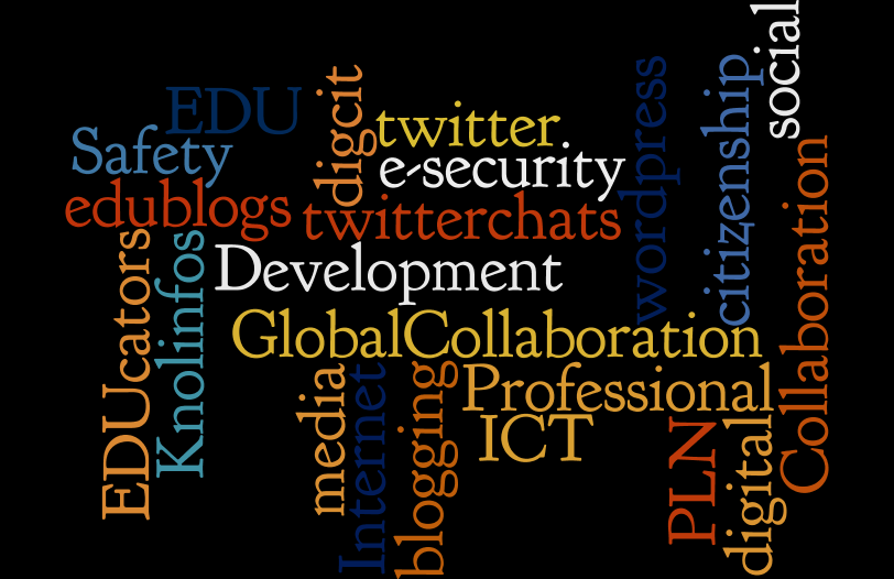 This wordle is free by linking back to ==> mrkirsch.edublogs.org <==